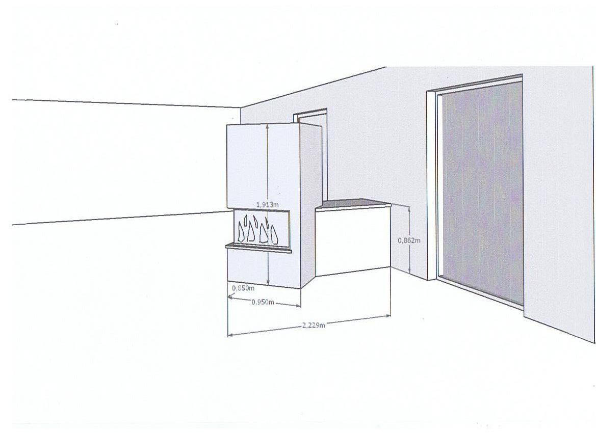so soll der kachelofen mal ausschauen haus im selbstbau. Black Bedroom Furniture Sets. Home Design Ideas