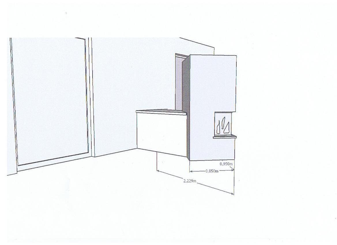 kamin kachelofen haus im selbstbau. Black Bedroom Furniture Sets. Home Design Ideas